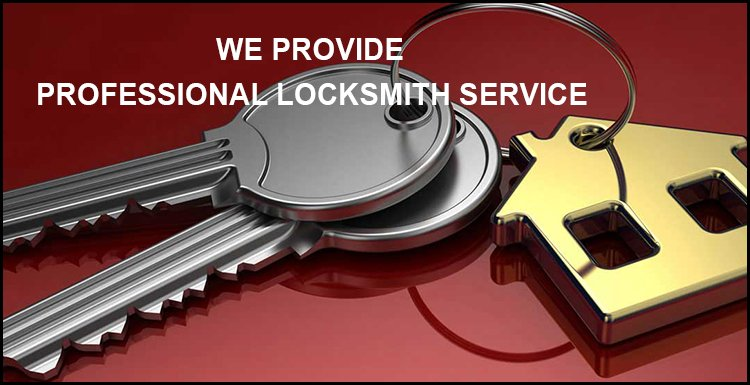 Central Locksmith Store Phoenix, AZ 480-612-9218